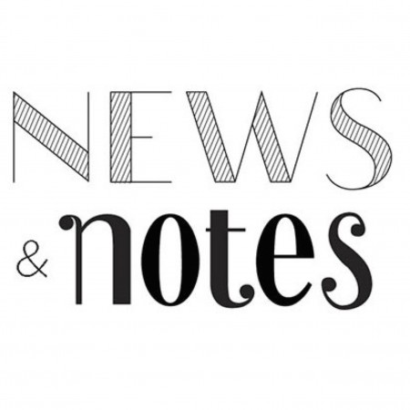 News and Notes From Castro Valley Fitness
